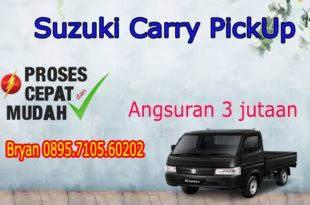 PROMO-SUZUKI-CARRY-PICKUP2020