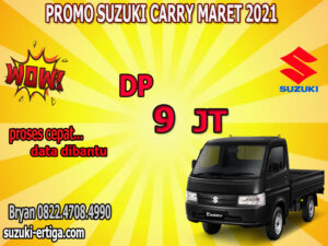 PROMO-SUZUKI-CARRY-MARET-2021